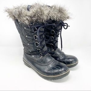 Sorel | Tofino Winter Boots